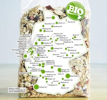 deutschlandkarte_biolaeden.jpg