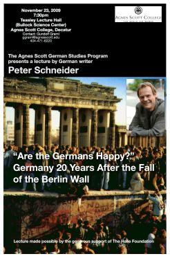 poster_schneider_web
