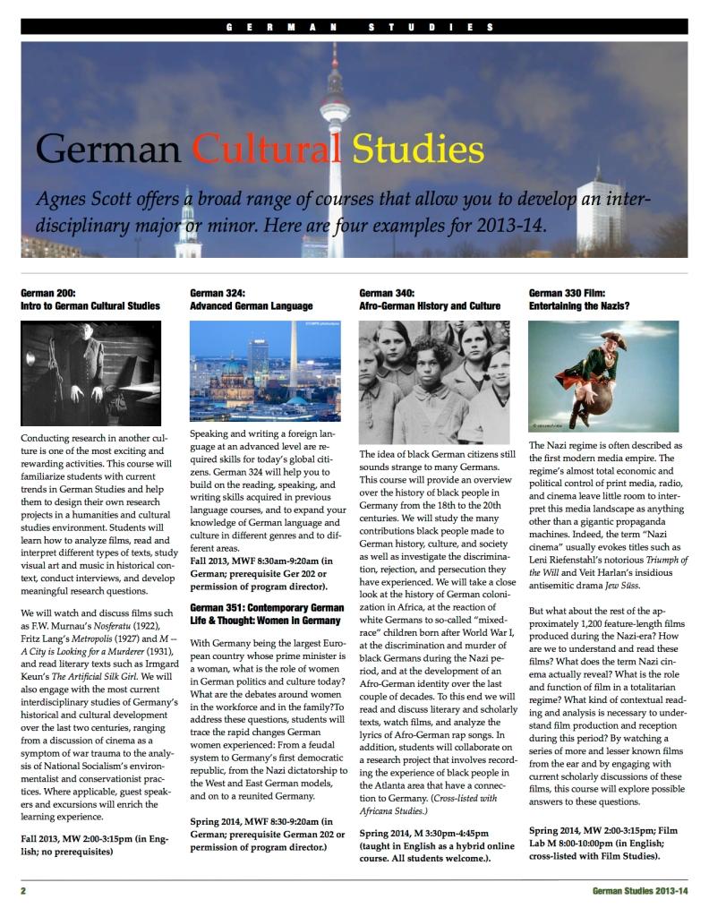 GermanStudiesflyerclass2017_page02
