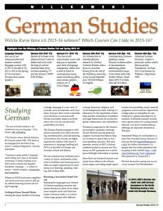 GermanStudies2015_16p01
