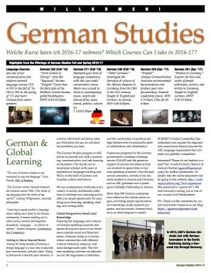 GermanStudiesflyer2016_17_p01