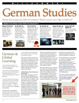 GermanStudiesflyerclass2022_oncampus